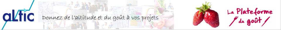 Conseil, Expertise, Formation, Management de projets, Agroalimentaire, Ateliers du goût