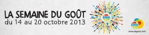 Bandeau SDG2013-961x232
